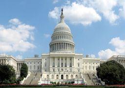 کنگره آمریکا بررسی تحریم های جدید علیه ایران را آغاز کرد