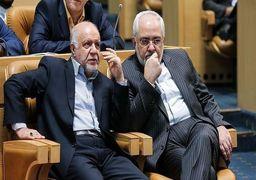 عجیبترین پرده از صحنهآرایی دلواپسان علیه ژنرال نفت ایران/ خنجر را از دست خودیها بگیریم