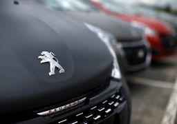 استقبال صنعت خودرو از راهیابی ماکرونِ میانهرو به کاخ الیزه