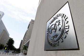 چشمانداز شاخصهای اصلی اقتصاد ایران در سال نخست پساتحریم