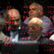 پیش بینی بورس امروز یک شنبه دوم شهریور+جدول