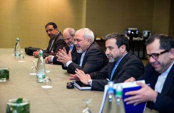 دیدار ظریف و کری؛ چهارشنبه در ژنو / معاون وزیر خارجه روسیه دوشنبه به تهران میآید