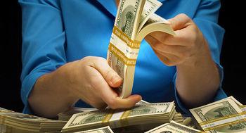 شغل ثروتمندترین زنان جهان را بشناسید