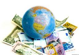 جهش بلند ایران در جذب سرمایه خارجی
