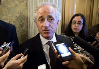 افزایش شانس لایحه الزام تصویب توافق هستهای در سنای آمریکا
