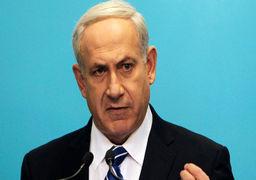 طرح جدید نتانیاهو برای غزه