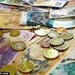 یورو و پوند پایین آمد؛ دینار عراق بالا رفت +جدول نرخ ارز 1 آبان