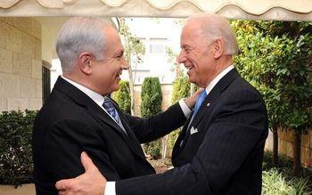 پیشبینی سفیر سابق آمریکا از هدف دولت بایدن درباره فلسطین