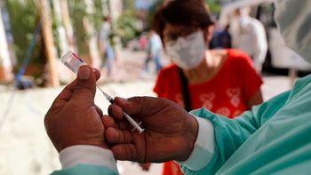 کادر درمان؛ نخستین کاربران واکسن کرونا