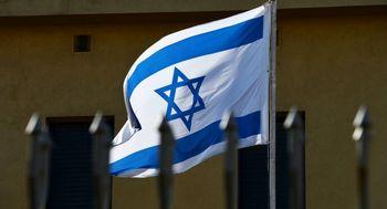 طرح جدید اسرائیل برای سوریه