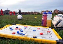 بررسی جنگ مربیان برای نیمکتهای لیگ فوتبال هجدهم