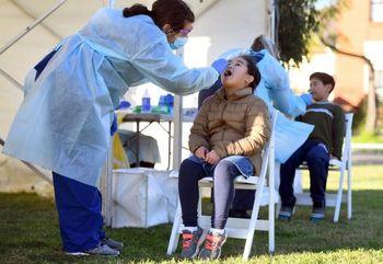 چین همه را در برابر کرونا واکسینه نمیکند؟