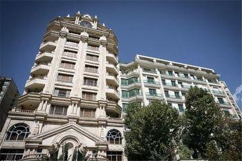 با 200 میلیون تومان در کدام مناطق تهران میتوان آپارتمان خرید؟ + جدول