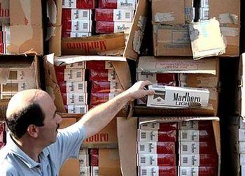 سیگارهای بازار شناسنامه دار می شوند