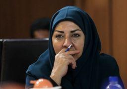 ادعای جدید کرمی قدوسی درباره سفیر ایران در فنلاند