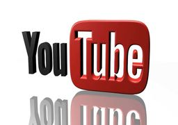 درآمد 11 میلیون دلاری کودک 6 ساله از یوتیوب