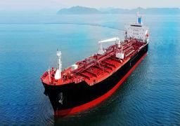 کره جنوبی خرید میعانات گازی از ایران را از سرگرفت