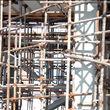 مرکز آمار اعلام کرد؛ تورم ۴۷.۸ درصدی برای نهادههای ساختمانی