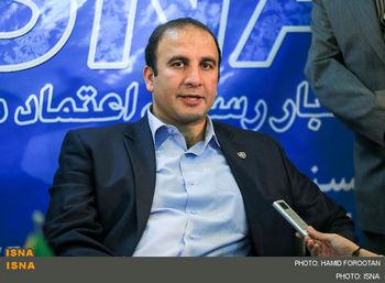 تعهدات فروش ایران خودرو به روز می شود