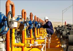 برگزاری اولین مناقصه نفتی ایران  بعد از انتخابات
