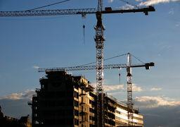 لایحه اصلاح قانون پیش فروش ساختمان در اختیار هیئت رییسه مجلس
