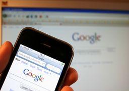 رشد قابل توجه مشترکان اینترنت موبایل در ایران