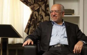 محکومیت 18 میلیارد دلاری ایران در پرونده کرسنت