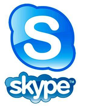 رکورد جالب اسکایپ از اندروید