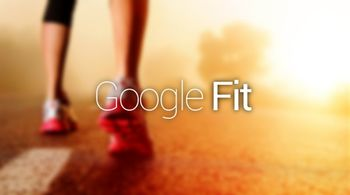 Google fit چیست؟