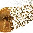 از ورود پول مجازی به کشور جلوگیری خواهد شد!