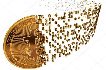 استخراج ارز دیجیتال معلق در فضای قانون و بیقانونی