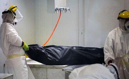 ۱۰ خرافه معروف درباره ویروس کرونا که باور نمیکنید