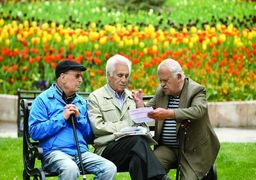 حقوق بازنشستگی تامین اجتماعی با چه فرمولی محاسبه می شود؟
