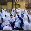 جزئیات تعطیلی مدارس کرج و دیگر شهرهای استان البرز در روز یکشنبه