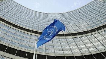 بیانیه آژانس بینالمللی انرژی اتمی: ایران کاملا همکاری کرده است