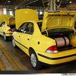 ثبتنام 60هزار خودرو برای دوگانهسوزی/ فقط دارندگان خودروهای عمومی شامل طرح میشوند