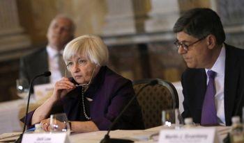 نرخ بهره صفر چه هزینههایی به اقتصاد آمریکا وارد میکند؟