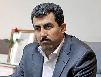 طرح بیمه بیکاری در مجمع تشخیص متوقف می شود