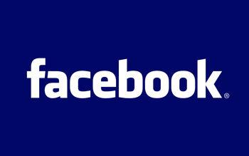 شکایت فیسبوک از چند شرکت حقوقی