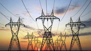 آخرین آمار صادرات برق ایران چقدر بوده است؟