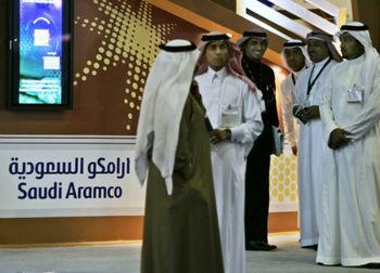 توهم سعودیها در مورد ارزش شرکت نفت آرامکو