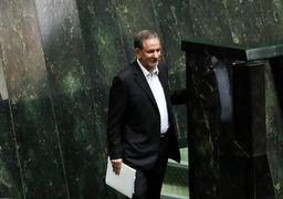 مرد روزهای سخت دولت به دفاع 3 وزیر می رود