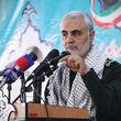 افشای اطلاعات جنجالی درباره ترور سردار سلیمانی /پای یک شرکت مخابراتی به پرونده باز شد