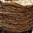 قویترین سناریو افزایش قیمت نان