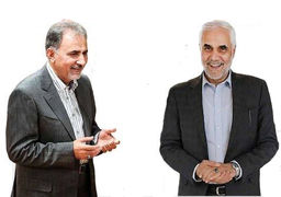 2 گزینه اصلی شهرداری تهران مشخص شدند