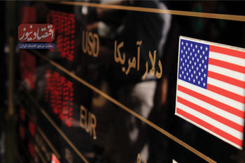 بند ماشه در بازار دلار خنثی شد؟
