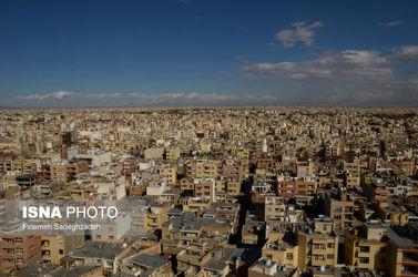 61511778_sadeghzadeh-8