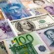 آربیتراژ ارز چیست؟