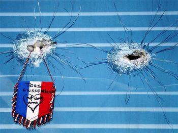 ترکش حملات پاریس بر اقتصاد فرانسه