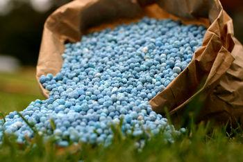 پیشبینی قیمت انواع کود شیمیایی تا سال 2025